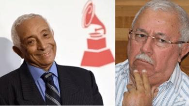 Photo of Rafael Solano demanda por 100 millones de pesos a Álvaro Arvelo y a propietario de La-Z-101