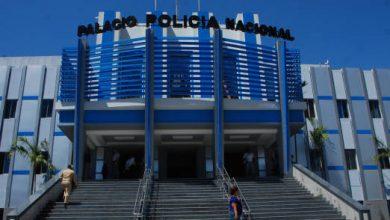 Photo of Policías matan uno y hieren otro acusados de haber cometido un robo.