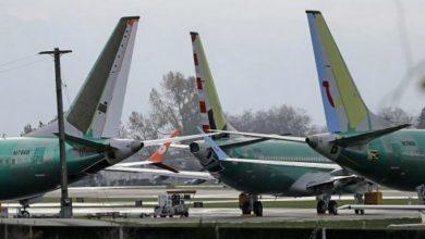 Photo of IDAC acoge medida de Aviación EEUU sobre cancelación vuelos en Boeing 737 MAX 8 y 9.