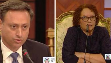 Photo of PC explica cómo el Procurador violó reglamento de selección de jueces SCJ durante entrevista a Miriam Germán Brito.
