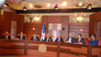 Photo of CNM evalúa jueces de la Suprema que aspiran a seguir en el cargo.