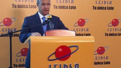Photo of Hombre gana RD$264 millones con Leidsa; es el premio más grande en la historia.