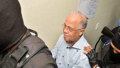 Photo of Manuel Rivas y Faustino Rosario se confabularon para desfalcar la OMSA.