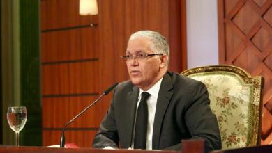 Photo of Juez Frank Soto al Ministerio Público en caso Díaz Rúa: Hay que hablar menos y hacer más.