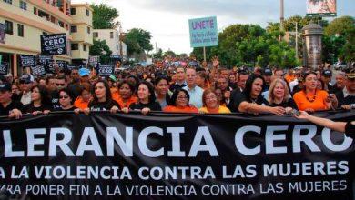 Photo of Mujeres celebran avances, pero citan derechos que siguen pendientes.