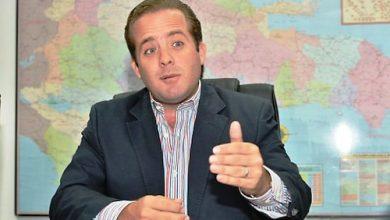 Photo of Denuncias del Procurador en contra de la magistrada Germán deben ser desestimadas por su carácter violatorio.