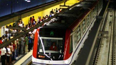 Photo of Falla en el sistema retrasa a los pasajeros en la Línea 1 del Metro.