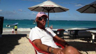 Photo of Turista sufre un paro cardíaco durante orgía en Punta Cana.