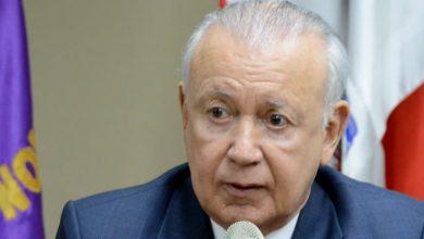 Photo of Alburquerque pide la destitución del Procurador por accionar ante jueza Miriam Germán