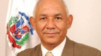 Photo of El diputado Bernardo Alemán descarta allanamiento a su propiedad tenga motivos políticos.
