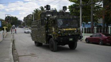 Photo of Haití admite que territorio en disputa es dominicano