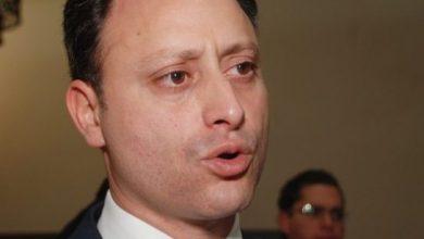 Photo of Procurador asegura jueces saben quiénes son los culpables en el caso Odebrecht