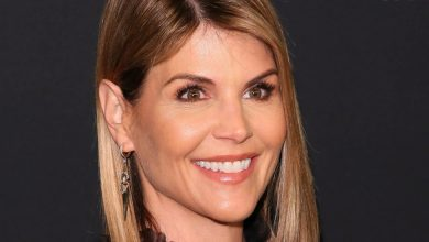 Photo of Despiden a la actriz Lori Loughlin, tras escándalo de soborno