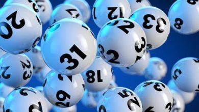 Photo of Estafan con RD$1 millón a hombre con promesa de darle los números de la Lotería