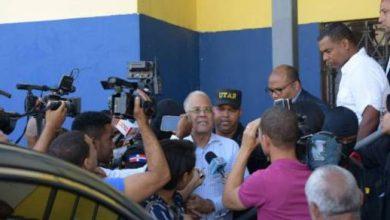 Photo of Tribunal fija fecha para conocer juicio preliminar del caso Yuniol Ramírez