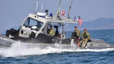 Photo of Puerto Rico apresa 12 dominicanos tratando de entrar ilegalmente a la isla