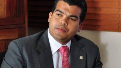 Photo of Wellington Arnaud exige PRM sancione a dirigentes que se «congracien» con el Gobierno