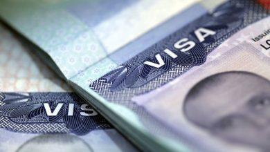 Photo of Me cancelaron la visa de paseo luego de ir a EEUU por siete meses, ¿me podrán visar de nuevo?