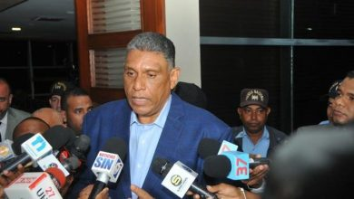 Photo of Chú Vásquez, último imputado expone hoy su verdad ante juez.