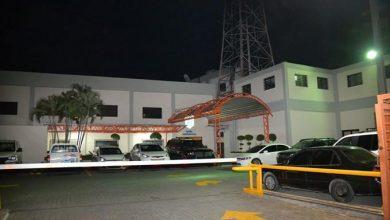 Photo of El Grupo Corripio centralizará canales en estación Telesistema.
