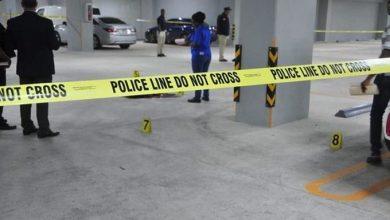 Photo of Número de feminicidios se eleva a 9 en lo que va de año.
