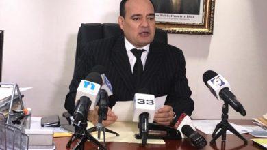 Photo of Colegio de Abogados pide garantizar el derecho de cesantía.
