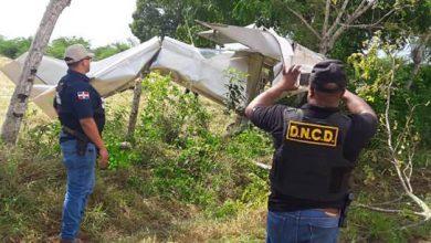 Photo of Dos vuelos irregulares han burlado a las autoridades en últimos 90 días.