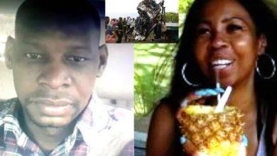 Photo of Familia de turista fallecido en RD dice le harán segunda autopsia.