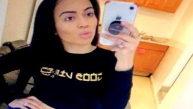 Photo of Estrangulan a una dominicana de 21 años en El Bronx.