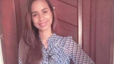 Photo of Hallan en hospital estudiante de la UASD desaparecida.