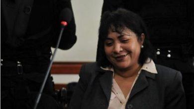 Photo of Reducen a dos años de prisión condena a Marlin Martínez en caso Emely Peguero.