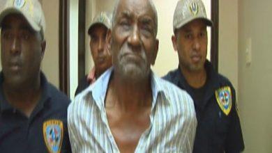 Photo of Tres meses de prisión preventiva contra alcalde pedáneo por asesinar mujer y herir esposo.