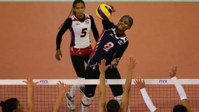 "Photo of ""Princesa""  vencen Chile en Panam U20"