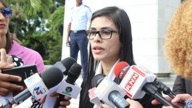 Photo of Investigan caso niña obligada a practicar sexo oral a estudiantes en escuela de Puerto Plata.