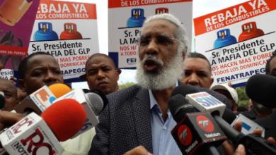 Photo of Hubieres se querella contra Industria y Comercio por presunto fraude en precios de los combustibles.
