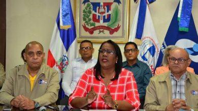 Photo of Presidenta ADP identifica medidas para disminuir violencia en las escuelas.