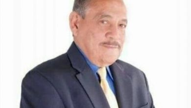 Photo of Muere alcalde de Bayaguana tras sufrir paro cardíaco.
