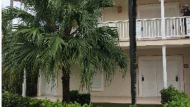 Photo of Pareja de estadounidenses fue encontrada muerta en una habitación de un hotel de La Romana.