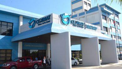 Photo of La Plaza de la Salud y Cedimat reciben más recursos que los nueve hospitales regionales.