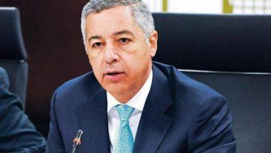 Photo of Gobierno dominicano se prepara para nueva emisión de deuda externa.