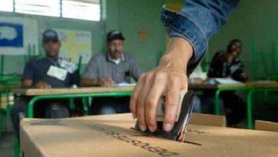 Photo of En las elecciones del 2020 estarán en juego 4,113 cargos electivos.