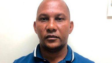 Photo of Julito Kilo, el hombre que ha tenido más de 6 casos judiciales.