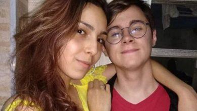 """Photo of Un ex actor de """"Chiquititas"""" fue asesinado junto con sus padres en San Pablo."""