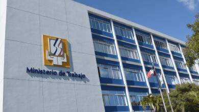 Photo of Ministerio de Trabajo reitera Día Corpus Christi no se cambia.