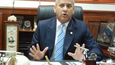 Photo of DNI reitera Quirinito será extraditado; no dijo cuándo.