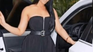 Photo of Mujer dice solo es amiga de David Ortiz; señala incidente en clínica no tuvo que ver con expelotero.