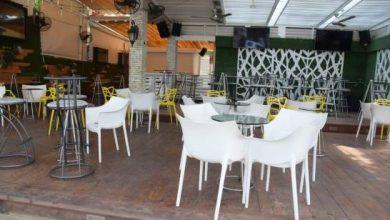 Photo of ¿Qué dicen los habitués sobre Dial Bar and Lounge luego de su cierre?.