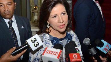 Photo of Margarita dice caso de David Ortiz no afectará el turismo.