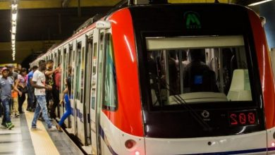Photo of Usuarios ignoran la existencia del manual del Metro.