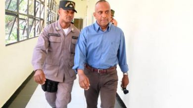 Photo of Caso Super Tucano: casi dos años en tribunal pero sin avances.